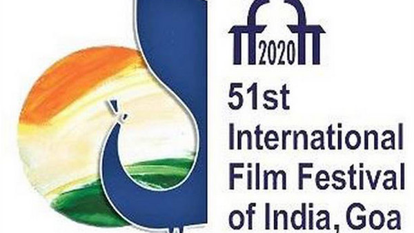 51st Edition Of IFFI Set To Start In A Hybrid Mode Tomorrow