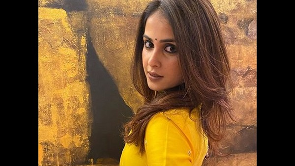 Genelia On Why She Decided To Speak Post Recovery