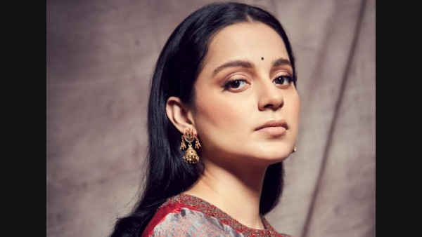 'We Cannot Leave Kangana's Demolished House The Way It Is,' Bombay HC To BMC
