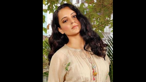 as-kangana-ranaut-s-mom-condemns-maharashtra-government-actress-says-she-s-scared-of-her-anger