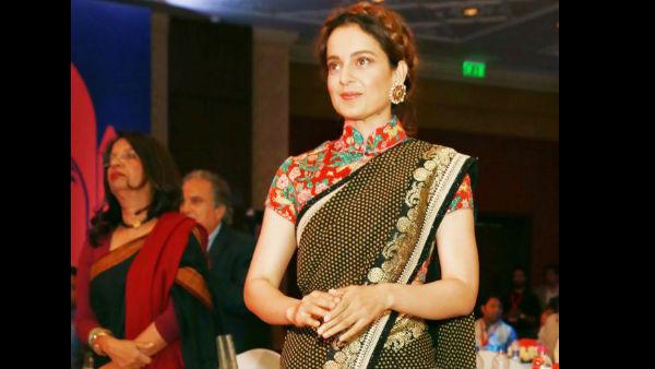 Kangana: Bollywood Mafias Are Regretting Their Silence