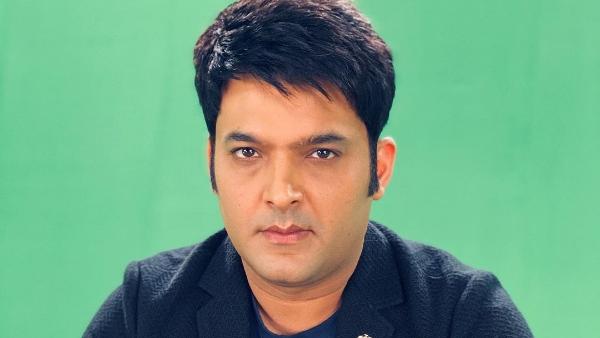 Also Read: Kapil Sharma Wants To Explore Serious Roles; Tells Filmmakers, 'Aap Itna Bhi Mujhe Funny Na Samjhe'