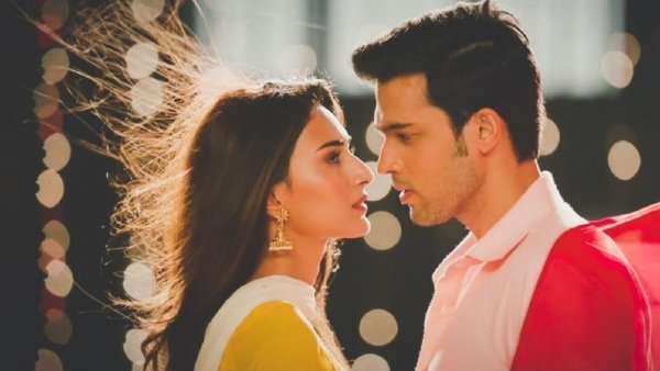Also Read: IT'S OFFICIAL! Kasautii Zindagii Kay 2 To Go Off-Air Next Month
