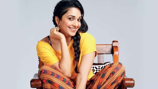 Kiara Advani's Indoo Ki Jawani To Get A Theatrical Release OnDecember 11