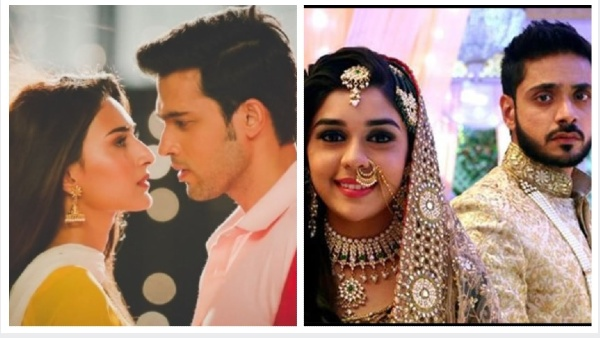 ALSO READ: Kasautii Zindagii Kay 2 And Ishq Subhan Allah To Be Replaced By THESE Shows!