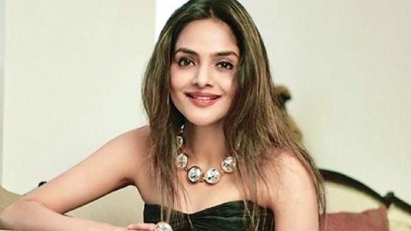 Madhoo Reacts To Jaya Bachchan-Kangana Ranaut's Spat