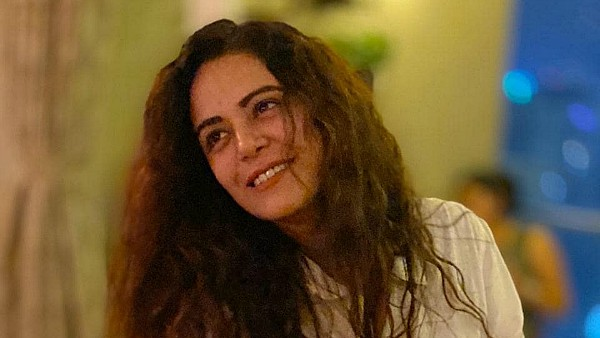 Mona Singh On TV Stars Not Getting Easy Acceptance In Movies