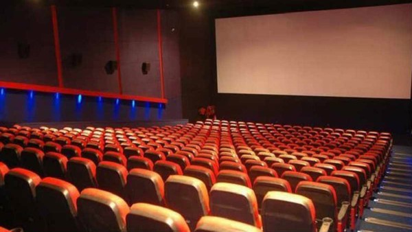 Cinema Halls To Reopen From October 15 With 50 Per Cent Capacity, Abhishek Bachchan Hails The Move!