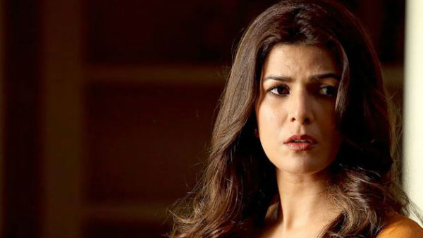 Nimrat Kaur On Facing Rejection Because Of Her Appearance