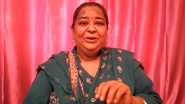 Ishqbaaz's Nisha Singh Bhadli Suffers Paralysis; Actor-Husband Sanjay Seeks Financial Aid