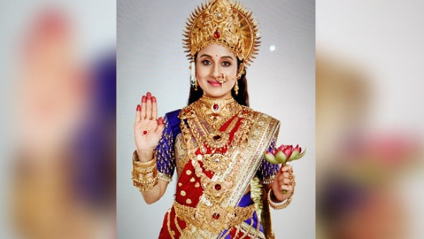 Jag Janani Maa Vaishno Devi To Go Off Air On October 2