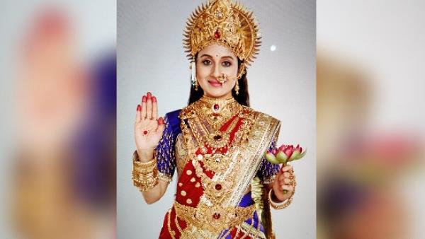 Jag Janani Maa Vaishno Devi To Go Off Air On October 2
