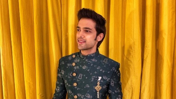 Kasautii Makers Have Agreed To Parth's Demands