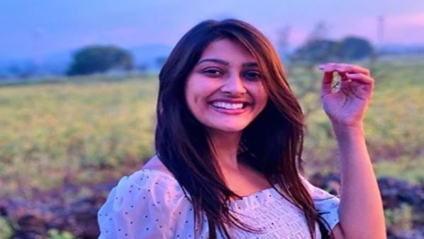 Pooja On Rejecting Bigg Boss Telugu 4