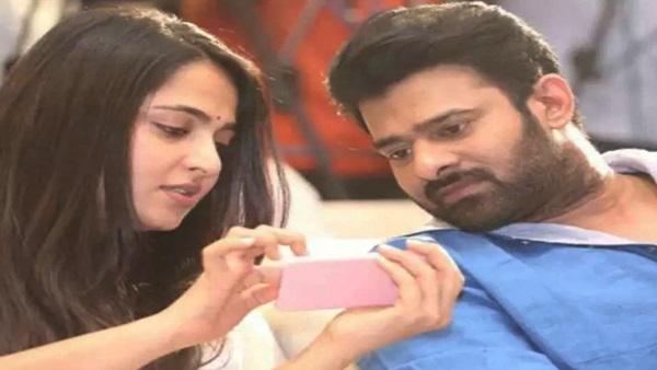 Anushka Shetty Denies Reports Of Playing Sita In Adipurush