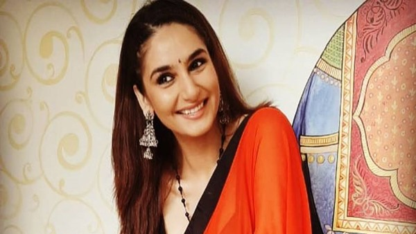 Also Read : Sandalwood Drug Racket: Ragini Dwivedi Can't Sleep In Jail Due To Mosquito Menace: Reports