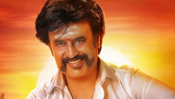 Annaatthe To Be The Last Film Of Rajinikanth's Acting Career?