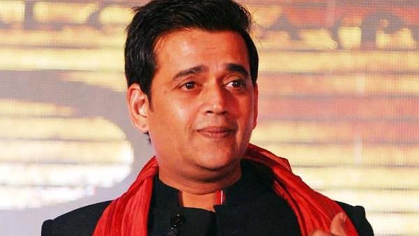 Ravi Kishan On Receiving Threat Calls