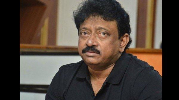 Ram Gopal Varma Says He Is Baffled By Bollywood's Silence On Kangana's Allegations