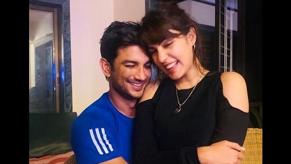 Sushant's Former Assistant Rubbishes Rhea's Claims
