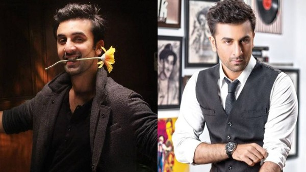 B'day Spl: When Ranbir Gave Us Life Lessons With His Lines!