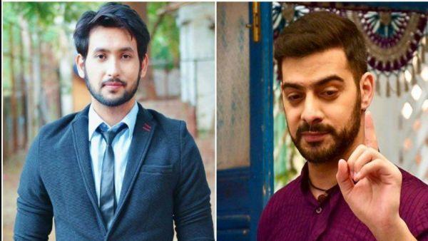 ALSO READ: TV Actors Karam Rajpal And Sanjay Kaushik Test Positive For COVID-19