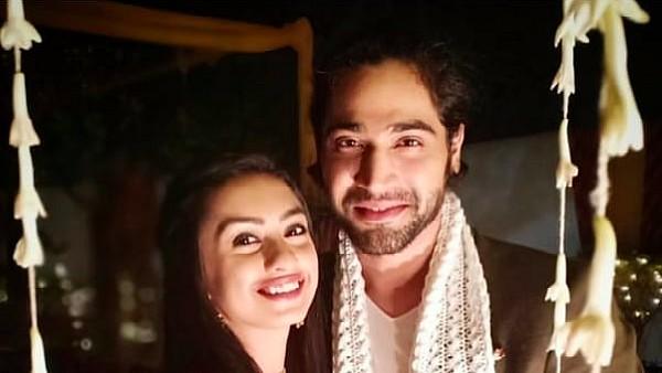 Also Read: NCB Summons TV Couple Sanam Johar & Abigail Pande; Raids Their Juhu Residence