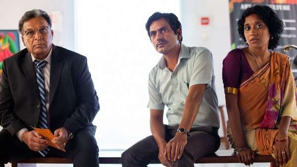 Serious Men Movie Review: Nawzuddin Siddiqui Wins In A World Divided By Class And Merit