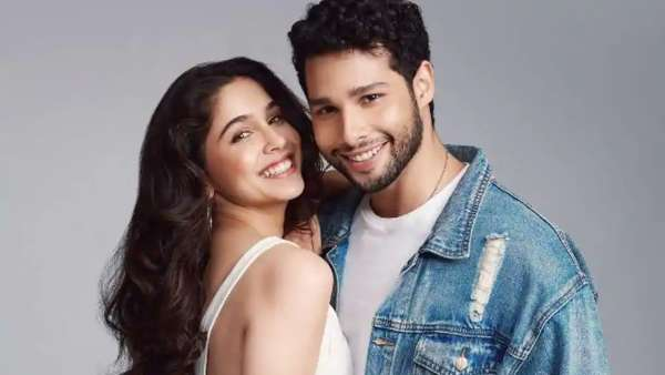 Bunty Aur Babli 2 Was Set To Release On June 26