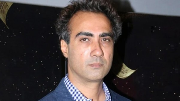 Ranvir Shorey Slams People Who Defend Unfair Practices In Bollywood; 'I Have Seen It First Hand'