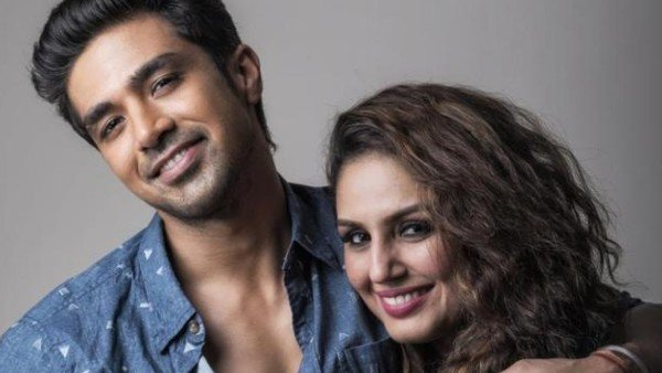 Saqib Saleem Says He Feels Bad When Someone Speaks Ill About His Sister