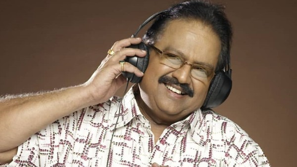 SP Balasubrahmanyam Is In A Critical Condition