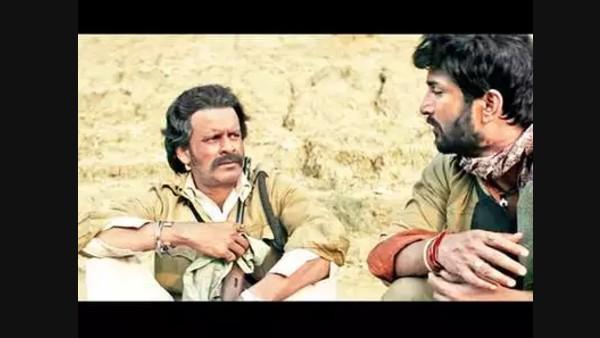 'I Doubt Anyone Is Mourning Sushant,' Says Manoj