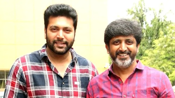 Thani Oruvan 2: The Jayam Ravi-Mohan Raja Project To Start Rolling In February 2021?