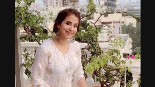 Urmila Matondkar On Kangana Comparing Mumbai To PoK
