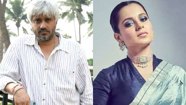 ALSO READ: Vikram Bhatt On Kangana Ranaut: She Will Not Be Completely Boycotted