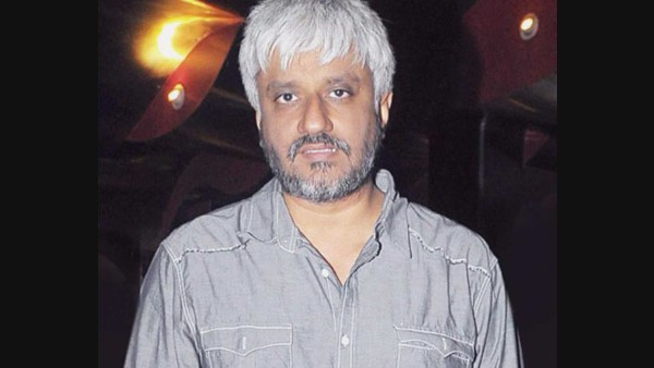 Vikram Bhatt Reveals He Was Once Told That Different Drugs Were Offered On Trays In High Profile B-Town Parties