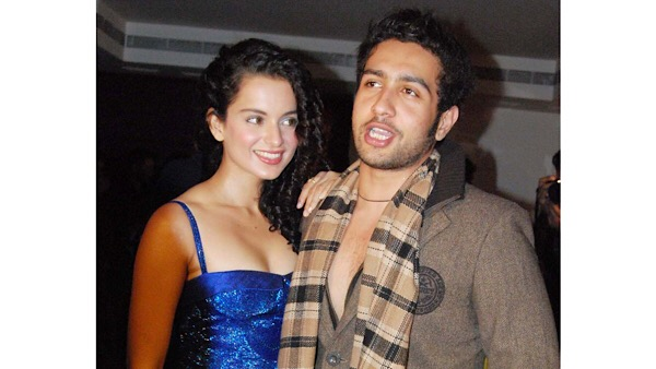 ALSO READ: Kangana Ranaut's Alleged Drug Links To Be Probed Based On Her Ex Adhyayan Suman's 2016 Interview