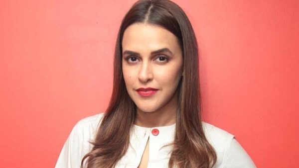 ALSO READ: Neha Dhupia On Making It To Bollywood As An Outsider: The Learning Has Been The Fun Part Of It
