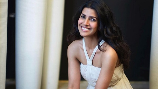 Nimrat Recalls Struggles: Used To Call Mom And Cry For Hours