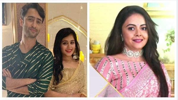 Surprising! Yeh Rishtey Hain Pyaar Ke To Go Off-Air; Saath Nibhana Saathiya 2 To Replace It!