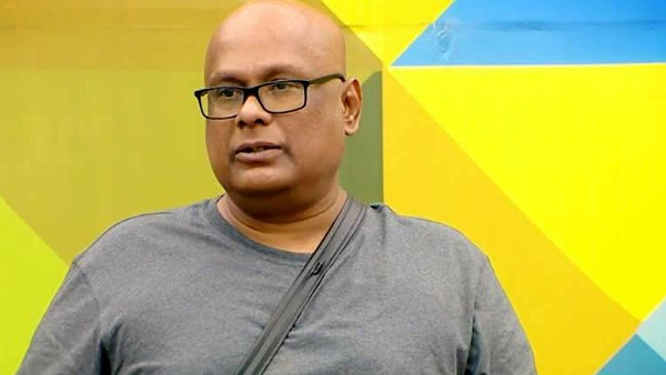Bigg Boss Tamil 4: Suresh Chakravarthy's Fun Moments In The Show Make Netizens Go LOL