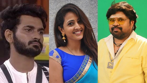 Bigg Boss Telugu Voting Process Here S How To Vote For Lasya Amma Rajasekhar Mehaboob 3 Others