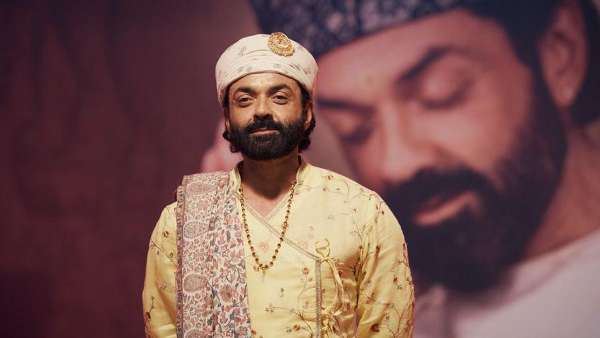Bobby Deol Drops The Trailer Of Aashram: Chapter 2- The Dark Side