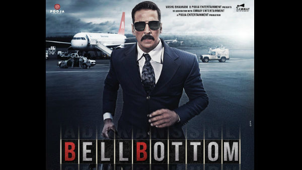 Bell Bottom Teaser: Akshay Kumar Leaves Fans All Pumped Up With His Suave Avatar