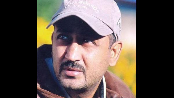 ALSO READ: Ajay Devgn's Brother Anil Devgan Passes Away