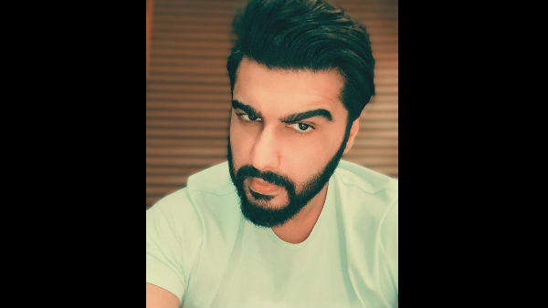 ALSO READ: Arjun Kapoor Tests Negative For COVID-19, Urges His Fans To Take The Virus Seriously