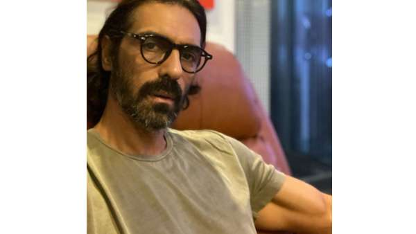 Arjun Rampal Will Be Seen In Penthouse With Bobby Deol,Mouni Roy And Others