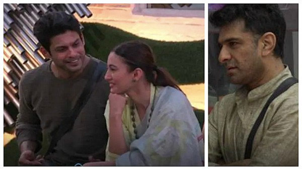 ALSO READ: Bigg Boss 14: Eijaz Khan Wants To Marry Actress Tabu; Sidharth Says He Has A Girlfriend At Home