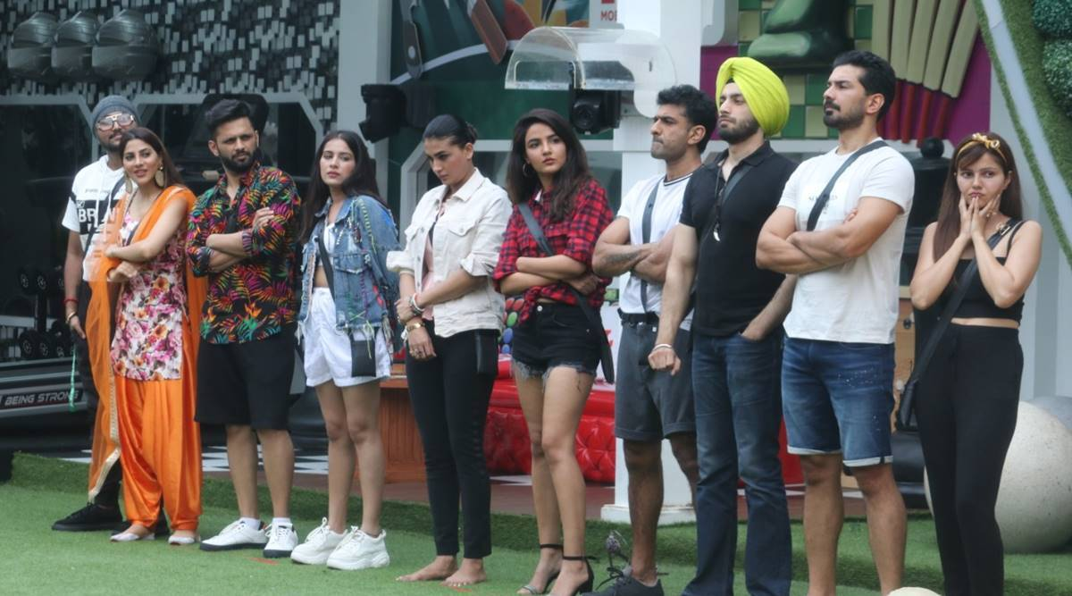 Also Read: Bigg Boss 14 Day 10 Highlights: BB Conducts Nominations, Sara Gurpal Gets Evicted By Toofani Seniors